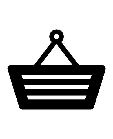 Cart 2 image