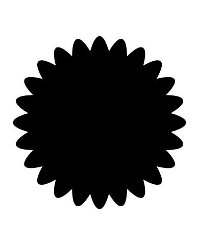 Label 1 image