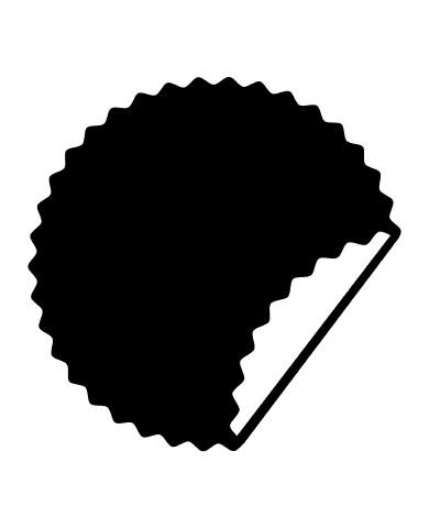 Label 2 image