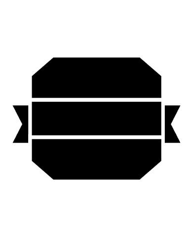 Label 4 image