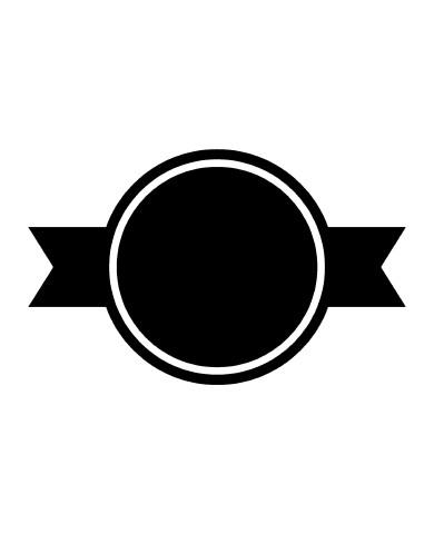 Label 5 image
