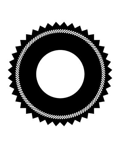 Label 6 image