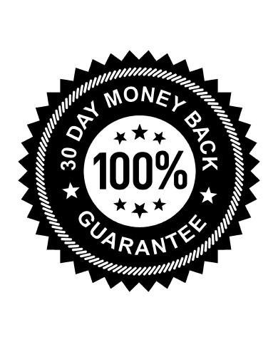 Money Back image