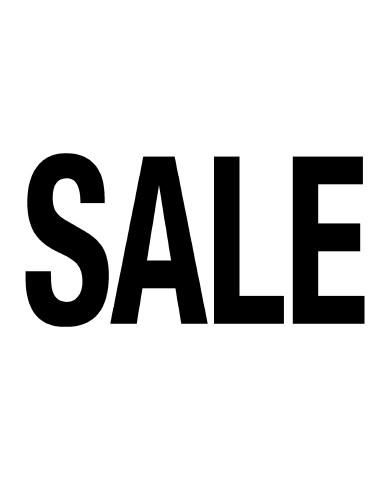 Sale 2 image