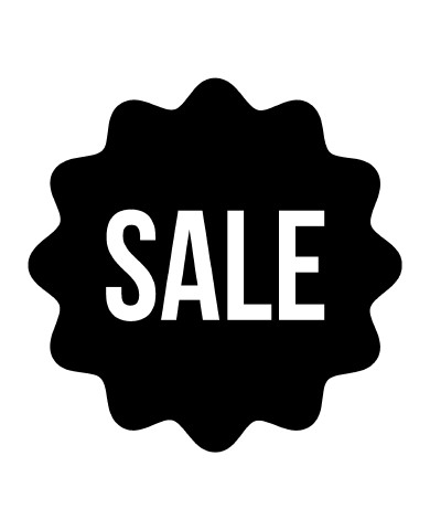Sale 3 image