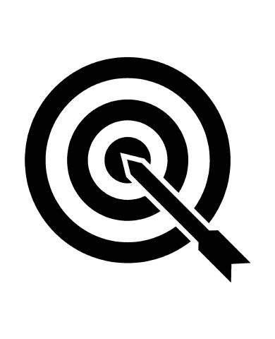 Archery 1 image
