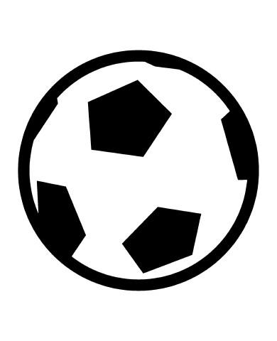Ball 1 image