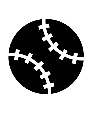 Ball 10 image