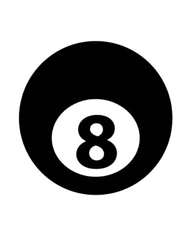 Ball 11 image
