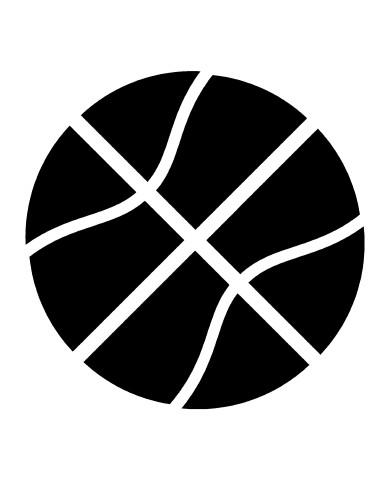 Ball 3 image