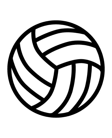 Ball 4 image