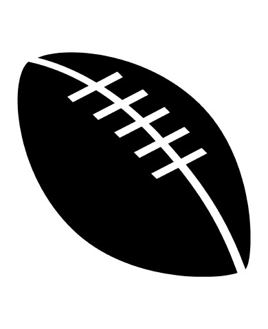 Ball 5 image