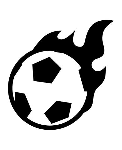 Ball 6 image