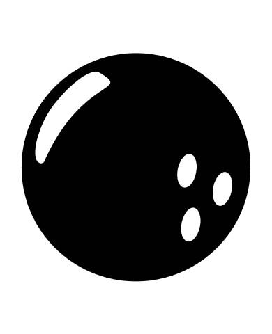 Ball 8 image