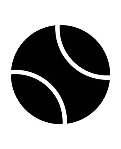 Ball 9 image