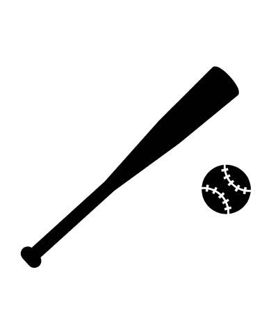 Bat 2 image