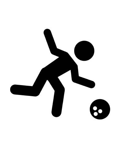 Bowling 2 image