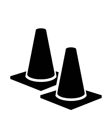 Cones image