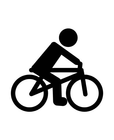Cycle Racing image