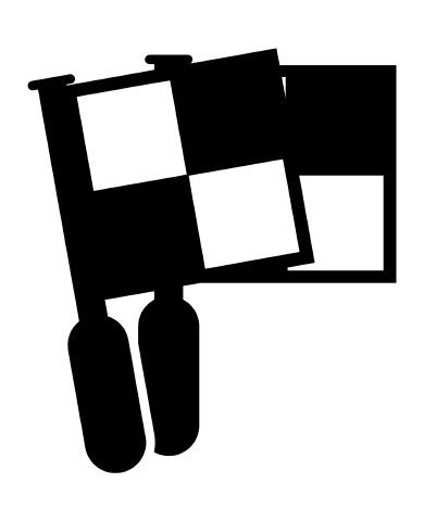 Flag 1 image