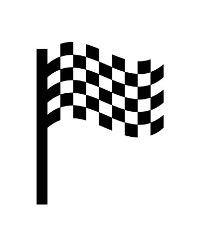 Flag 2 image