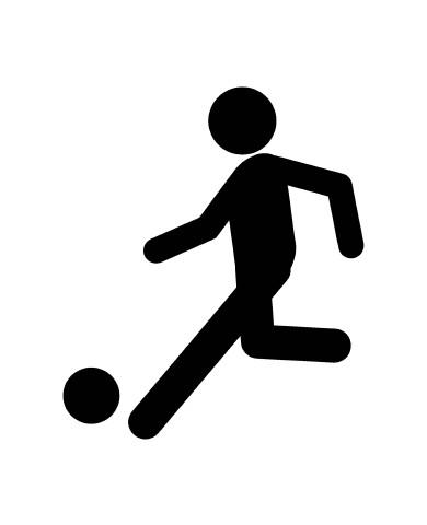 Football 2 image
