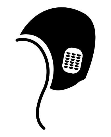 Helmet 1 image