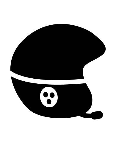 Helmet 2 image