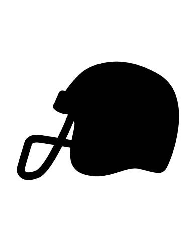 Helmet 3 image