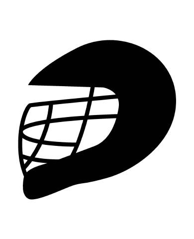 Helmet 4 image