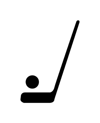 Hockey 1 image