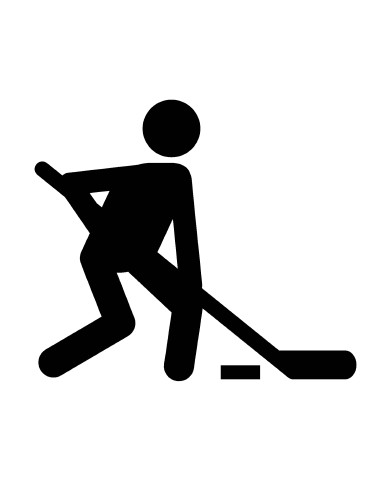 Hockey 2 image