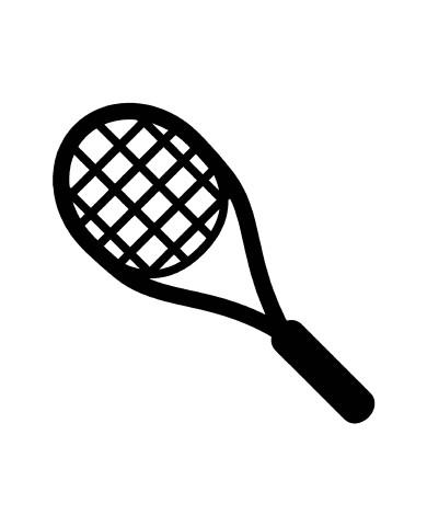 Racket 2 image