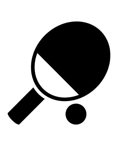 Racket 4 image