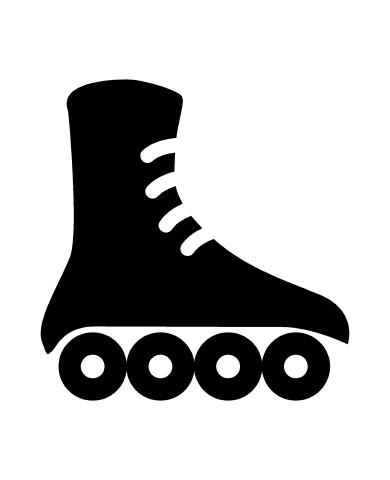 Roller-Skates image