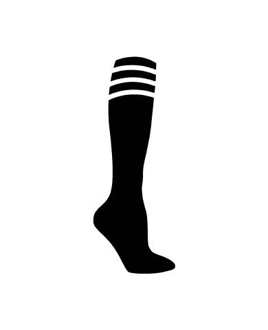 Socks 2 image