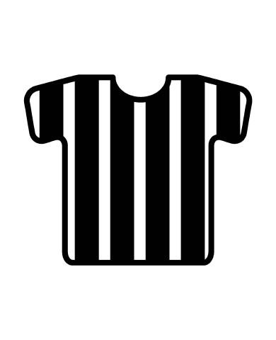 T-shirt 2 image