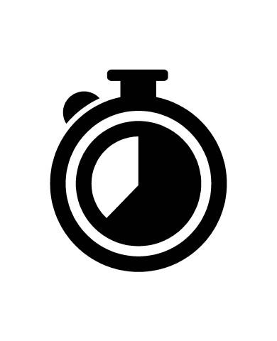 Timer 1 image