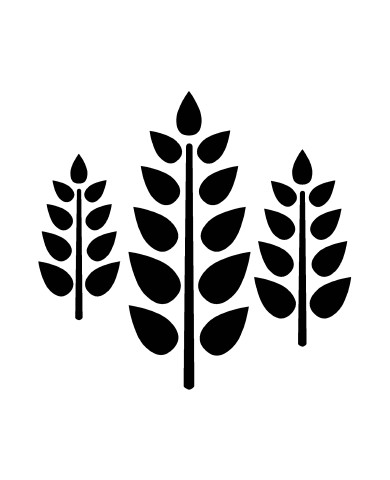 Leaf 3 image