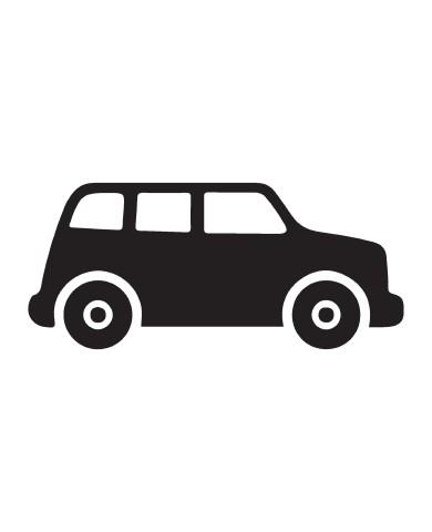Car 1 image