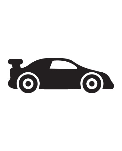 Car 2 image