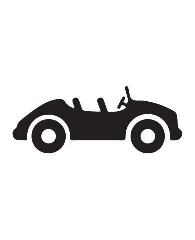 Car 3 image