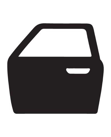 Car Door image