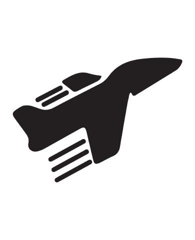 Plane 3 image