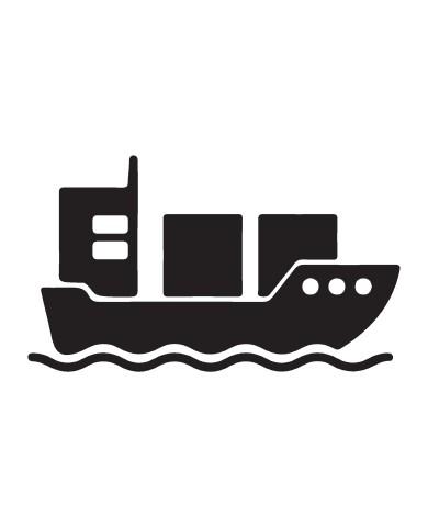 Ship 1 image