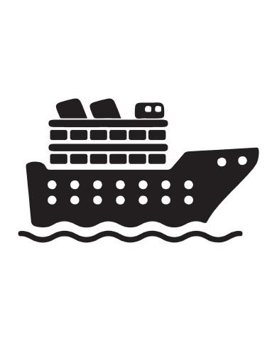 Ship 2 image