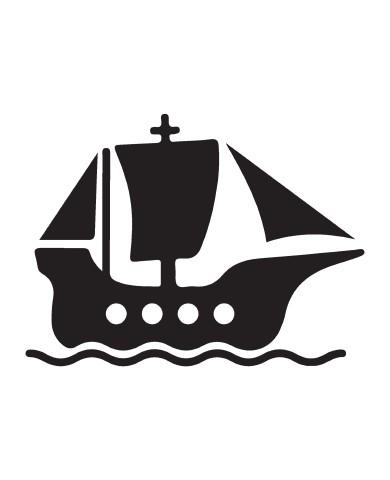 Ship 4 image