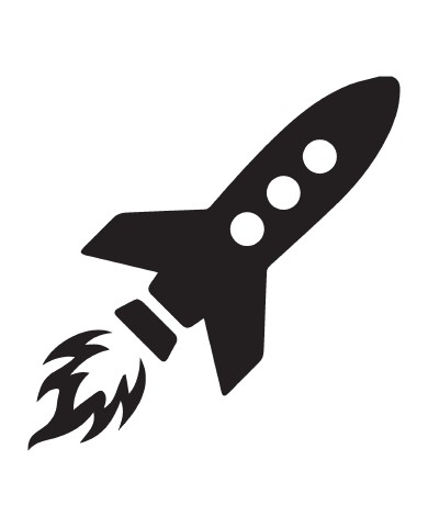 Spaceship 2 image