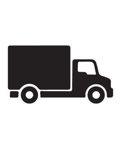 Truck 1 image