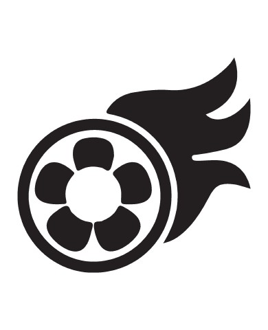 Wheel 2 image